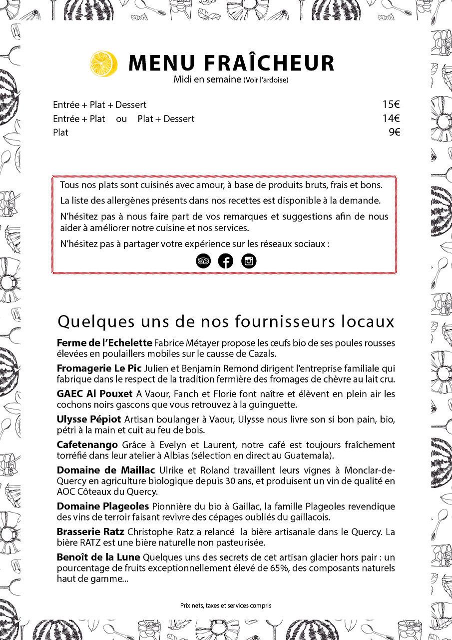 2020_Menu Restaurant_A2_V0.1.P2.jpg