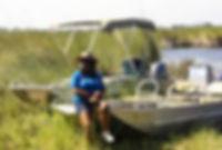 boat-cruise-journe_cruise_travel_botswan