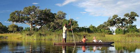 SADC rates Botswana