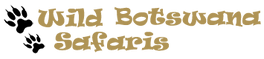 WBS-New-logo-80px.png