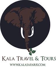 KALA T&T  logo.jpg