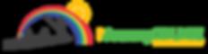 journey-cruise-web-logo.png