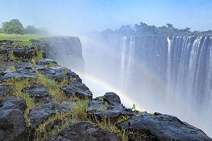 2022 Botswana and Vic Falls