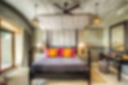 SuiteBedroom CGL 12294_2_max1800x1200.jp