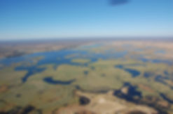 SCENIC-FLIGHTS-OVER-THE-DELTA.jpg