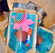craft kits pci.jpg