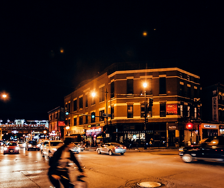 wicker park photo.png
