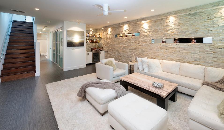Lower Level Living Space.jpg