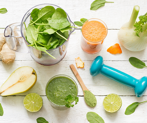 green smoothies, healthy eating, workout, exercies, green powder, superfood