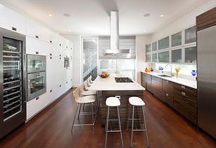 Main Level Kitchen.jpg