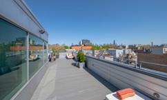Penthouse Deck