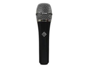 lloguer microfonia telefunken m80