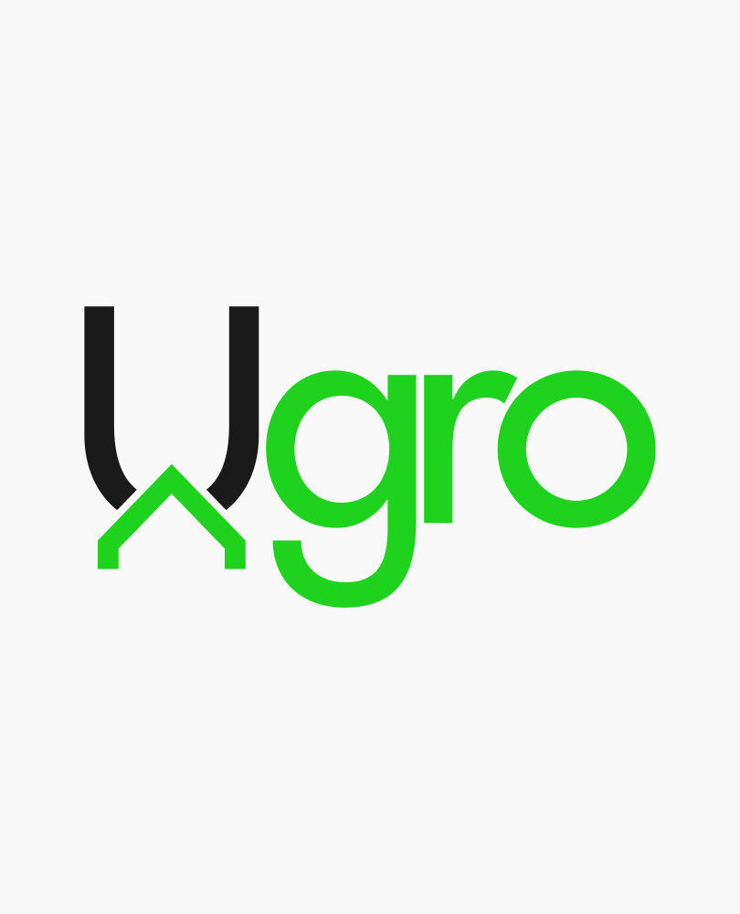 Logo Color White.png