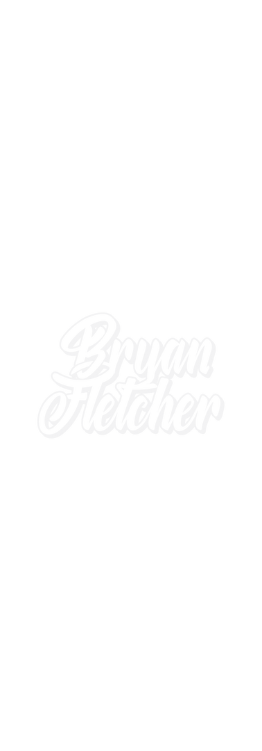 1BRYAN FLETCH.png