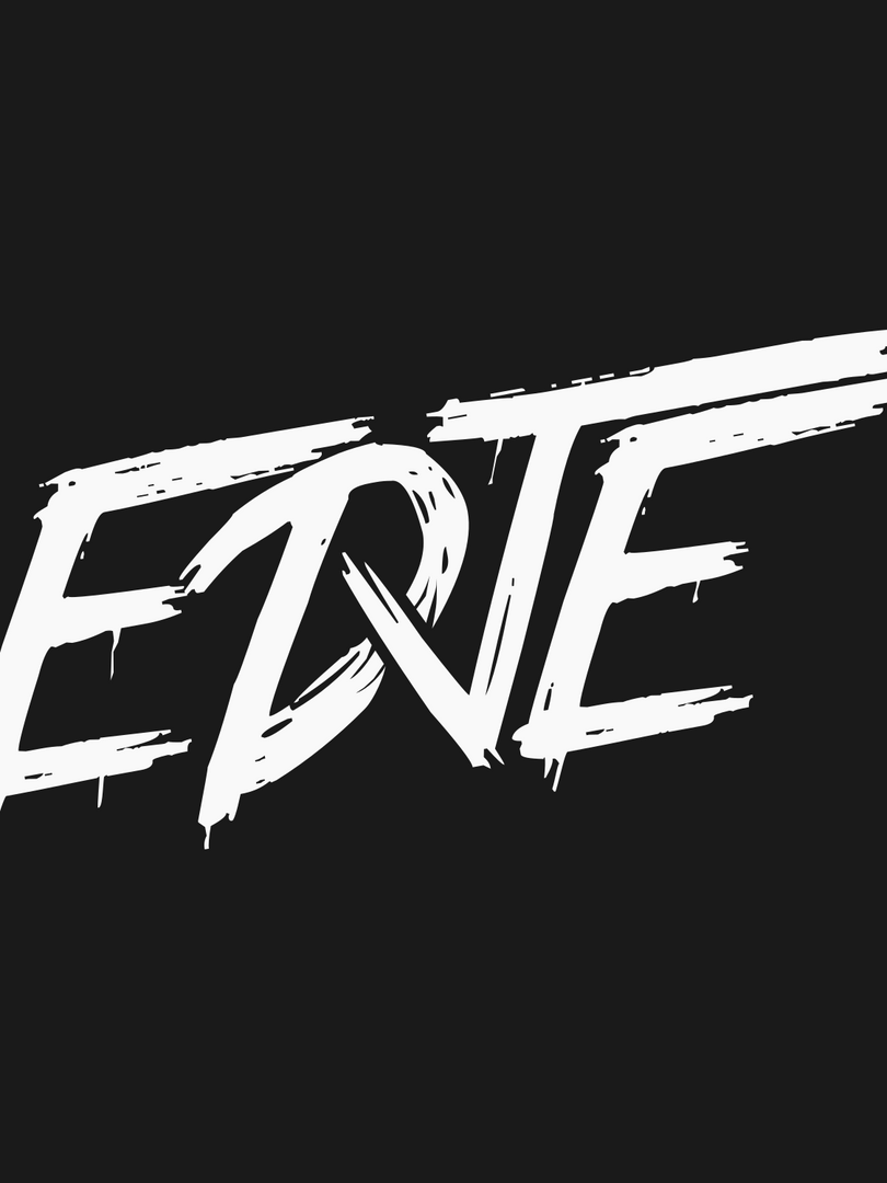 LOGO WHT ON BLK.png