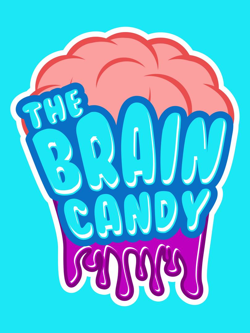 Branin Candy Full BG aqua.png