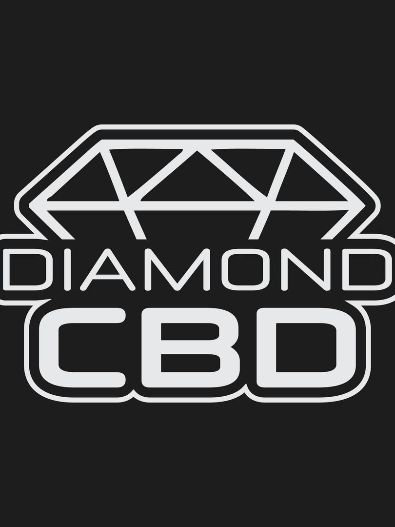 DIAMOND CBD WHT.png