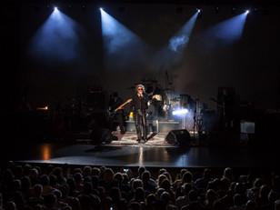 TTD Stage Spotlight.jpg