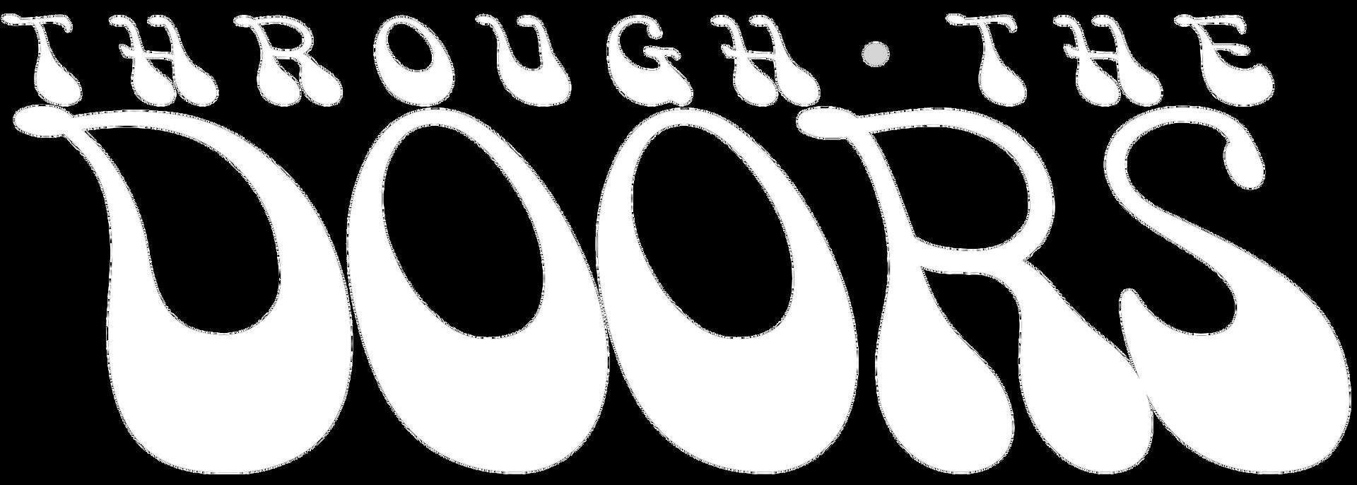 TTD Logo White Transp.png