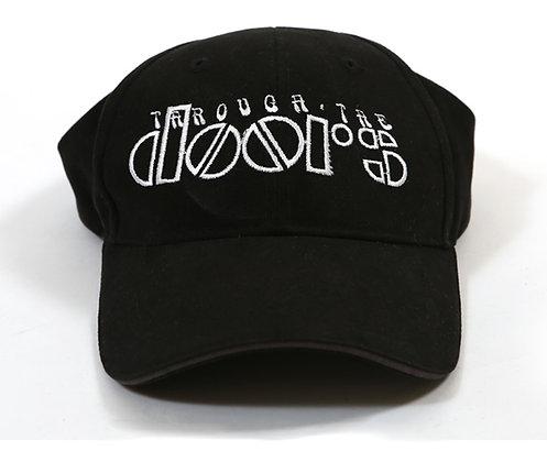 Through The Doors Hat