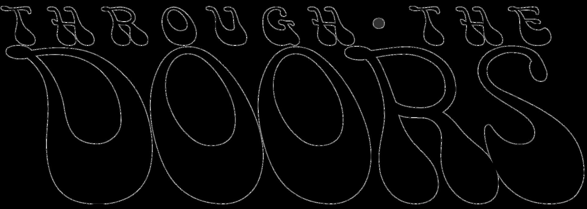 TTD Logo Black Transp.png