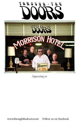 TTD Morrison Hotel Thumbnail Poster.jpg