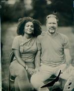 Paula & Graham.jpg