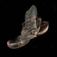 Shoes_02.jpg