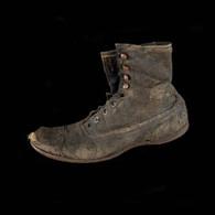 Shoes_05.jpg
