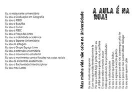 RAÍSA MUNIZ_ XINFRIM 001