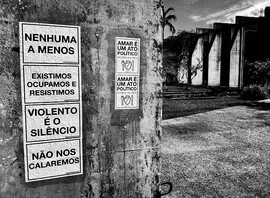 AMORÇO_ XINFRIM 001