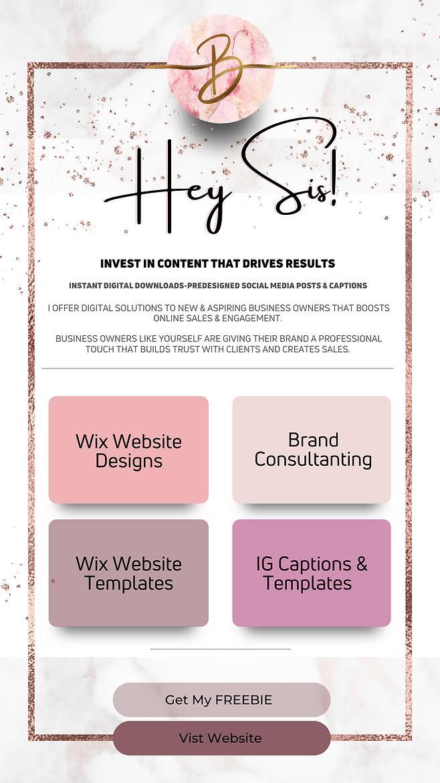 Beauty Brand Instagram Bio Website-5.png