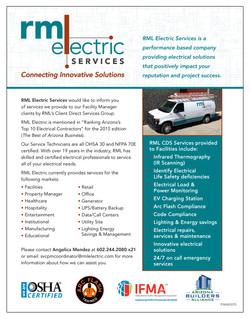 Sales Services Sheet