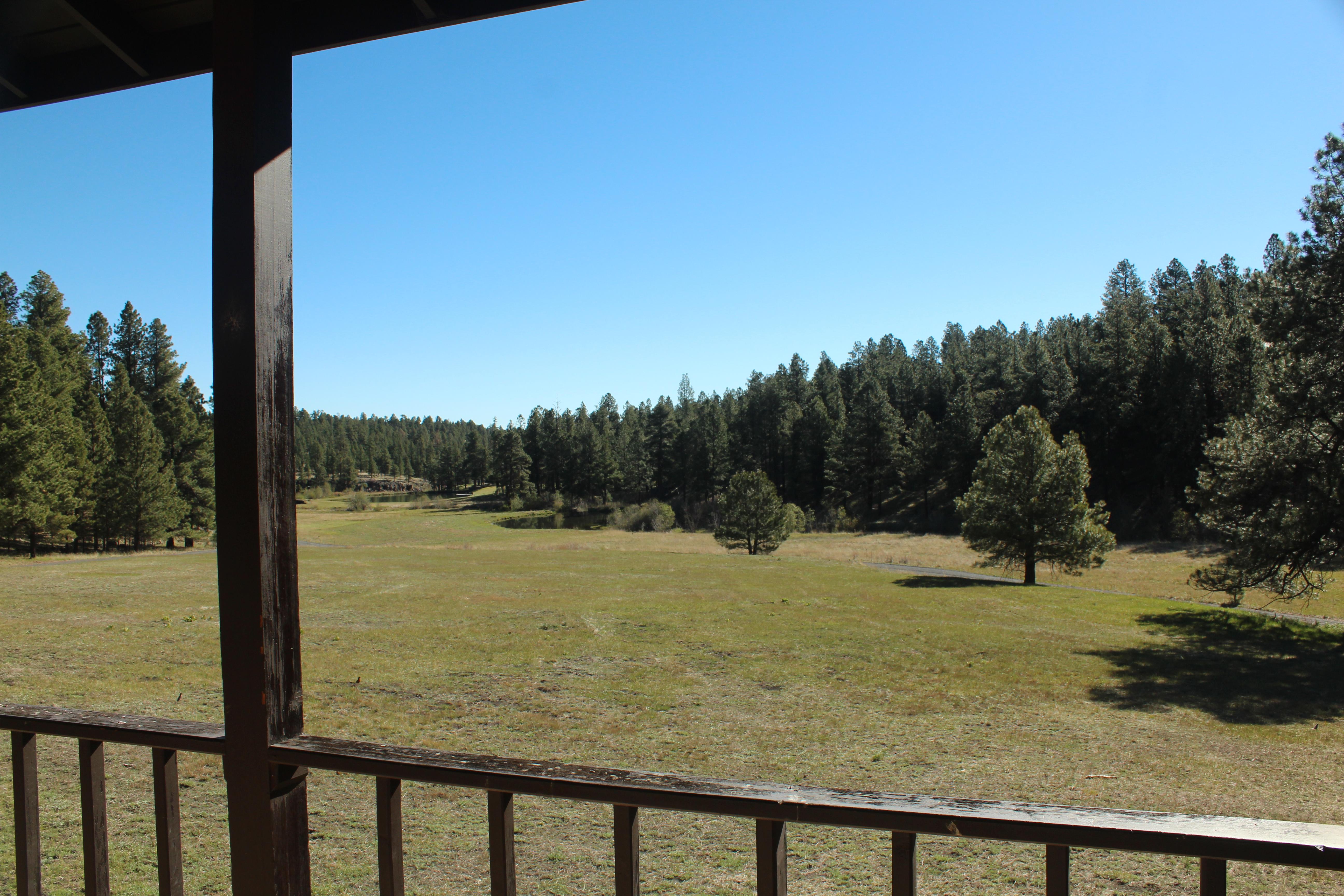 Main Cabin (5)