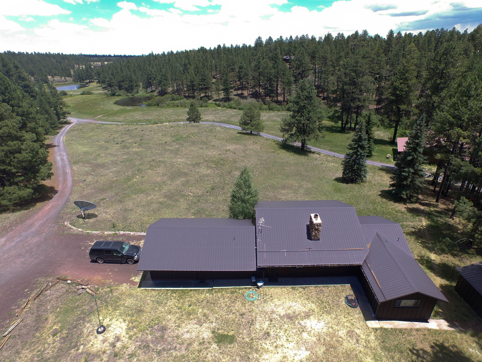 parksville vacation national payson rental for park homes rentals near rustic cabins pa bc in glacier kamp kiwis cabin az rent
