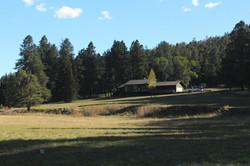 Main Cabin (4)