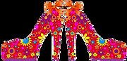 floral-colorful-flowers-shoesssss234_edi