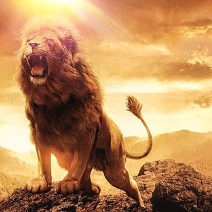 King JESUS.....