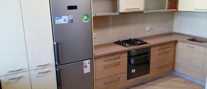 Кухня Латте 2