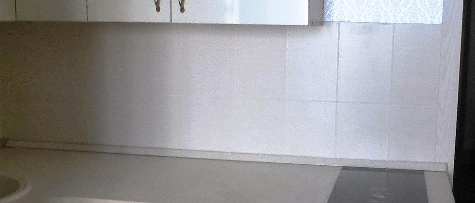 Кухня Юлия