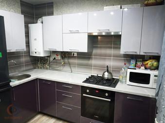 Кухня.1.20.1.jpg