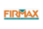firmax.png