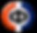 Эмблема-.Фаворит-3.png