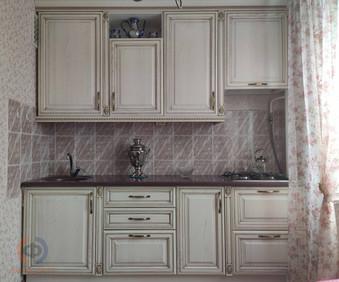 Кухня-2.1.jpg