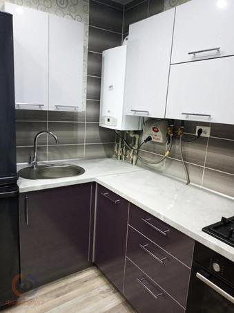Кухня.1.20.2.jpg