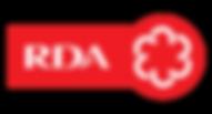 RDA big logo.png