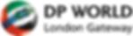 DPWorld_London_Gateway.png