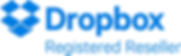 Dropbox_Registered_Reseller_blue.png