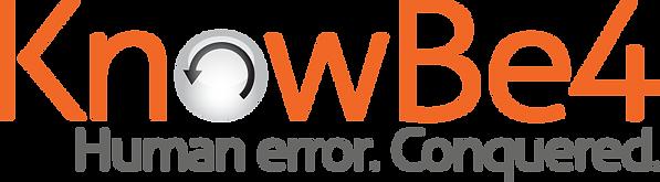 KnowBe4 Logo-Color-MD.png