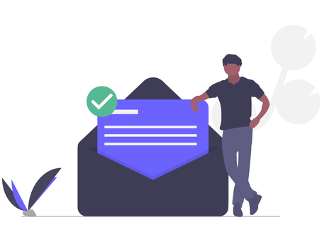 So what do you do to protect your email account?